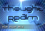 Thought Realm Hip Hop Samples by Matreyix - LoopArtists.com